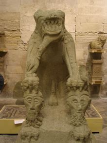 religion gauloise wikipedia