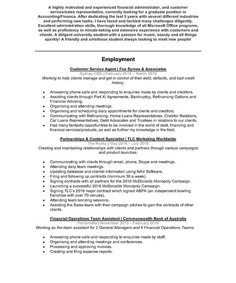 Resume Writing Tips by Cv Resume Writing Tips