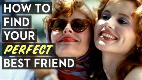 how to find out someones best friends on snap chat how to find your perfect best friend the second city