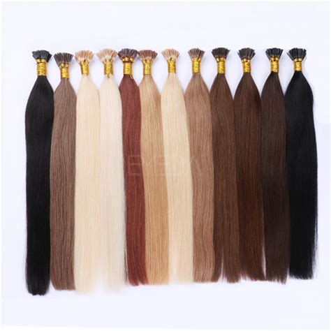pre bonded hair extensions wholesale pre bonded remy hair extensions suppliers jf184 china
