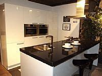goedkope keukens limburg belgie showroomkorting nl de grootste en voordeligste