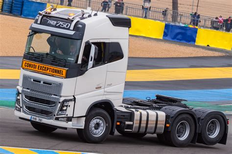 volvo truck pictures free volvo fh tuning custom truck photos gallery hd