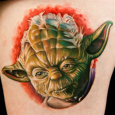 star wars temporary tattoos 65 wars tattoos you to see to believe