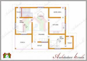 Amazing House Plans 1700 Sq Ft #4: 1200-sq-ft-house-plans-india-kerala-for-a-3-bedroom-18-lakhs-sf-ranch-home-architecturekealaoctober-block-cabin-craftsman-beach.jpg
