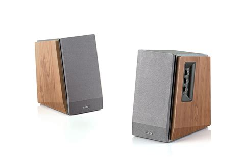edifier canada bookshelf speakers r1600t3
