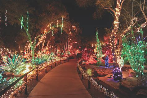 12 holiday things you can only do in las vegas orbitz