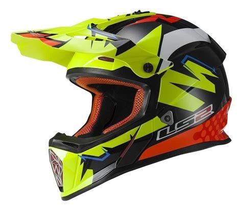 ls2 motocross ls2 youth fast explosive helmet 20 18 00 off revzilla
