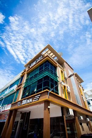 My Inn Bintulu Malaysia Asia 360 inn bintulu see 9 reviews and 11 photos tripadvisor