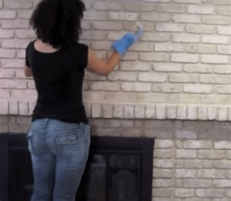 what color should i paint my brick fireplace what color should i paint my brick fireplace 28 images