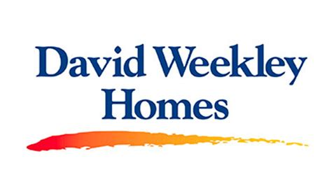 david weekley homes homes for sale charleston sc