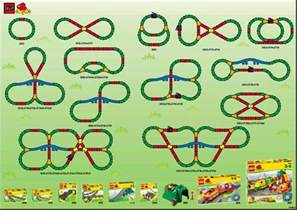 2002 Ikea Catalog Pdf 25 best ideas about lego duplo train on pinterest lego