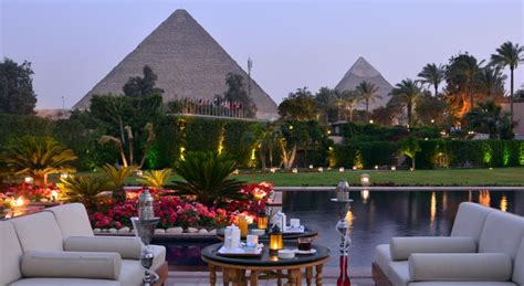 mena house hotel best price on mena house hotel in giza reviews