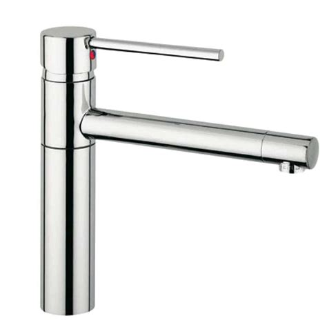 kitchen sinks taps blanco city pk9301ch chrome tap upgrade kitchen sinks