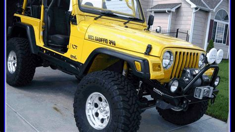 acid yellow jeep 2017 yellow jeep wrangler diesel concepts ideas
