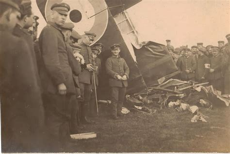 film perang dunia pertama nazi jerman album foto perang dunia pertama