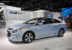 Hybrid Hyundai Hyundai Sonata Hybrid Wallpapers Hd Wallpapers