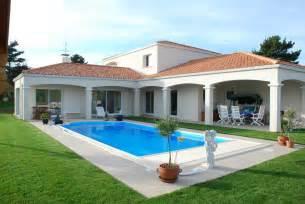 maison avec piscine les sables d olonne herbreteau