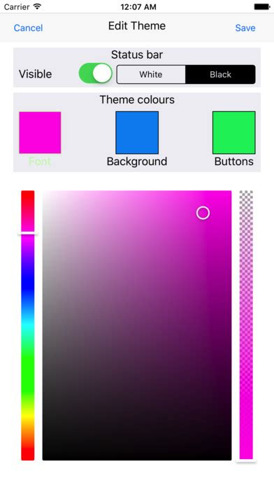 themes colour download colour calculator custom color themes you choose app