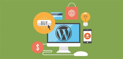 Sell Product the simplest way to sell digital products on your
