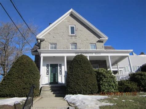 homes for in lowell lowell massachusetts reo homes foreclosures in lowell