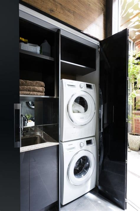 outdoor laundry room best 25 outdoor laundry rooms ideas on laundry room furniture inspiration laundry