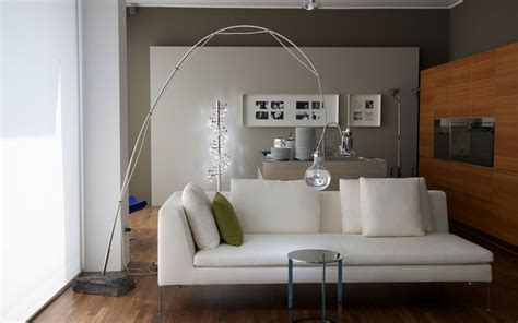 Italienische Designerlen by Italienische Designer Le Illumiluce Lifestyle Und