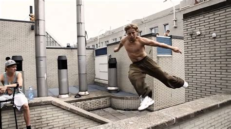 the best parkour the world s best parkour and freerunning