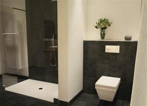 Supérieur Decoration Maison Petite Surface #5: decoration-toilettes-design-moderne-noir-et-blanc.jpg