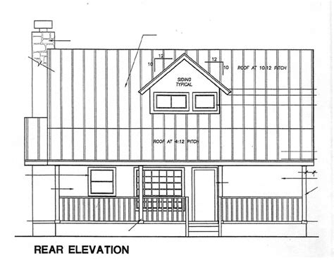 chp code 1141 chp code 1141 28 images 100 oaklawn split level home plan elmhurst homes house plan chp