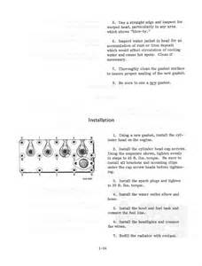 1949 farmall cub wiring diagram submited images