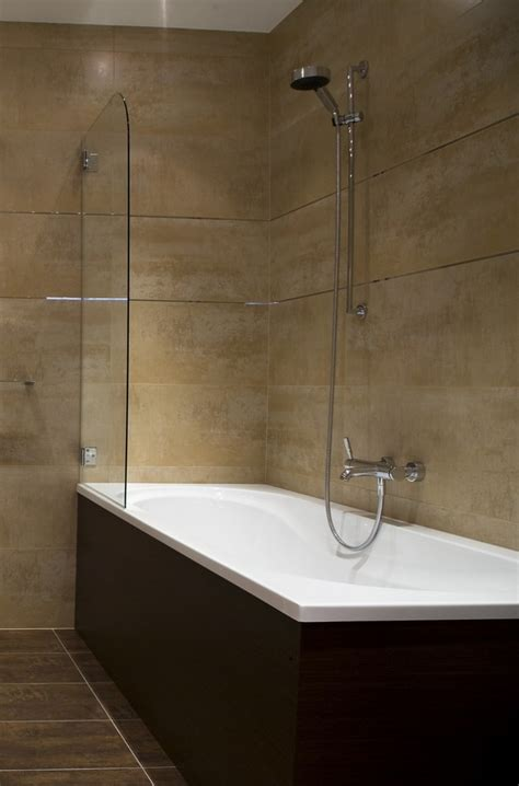 Soaking Tub Insert Bathtub Liners Company In Arizona