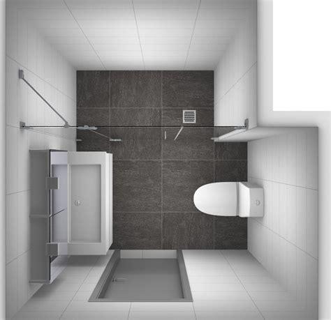 kleine badkamer indeling voorbeelden 9 idee 235 n voor je badkamer indeling wonen inrichting