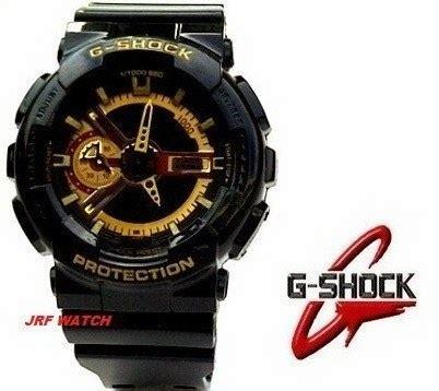 Jam Tangan Hublot Swiss Hitam Gold jual jam tangan murah jam tangan casio jam tangan kw 1