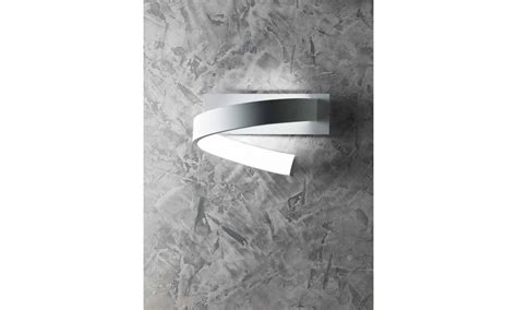 applique led prezzi ciciriello illuminazione applique nastro led