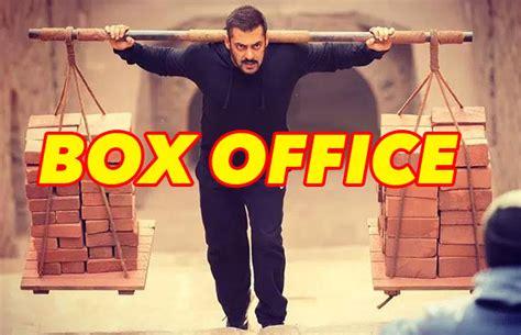 box office 2016 update box office six weeks update on salman khan s sultan