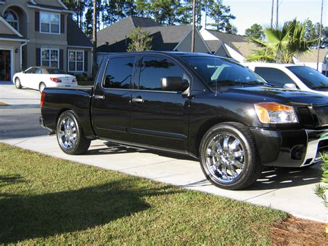 lowered nissan armada similiar nissan titan lowering kit keywords