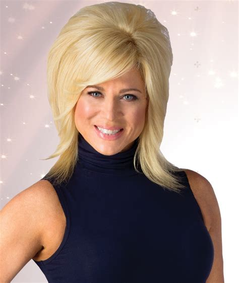 does theresa caputo wear a wig does teresa caputo wear a wig does theresa caputo wear