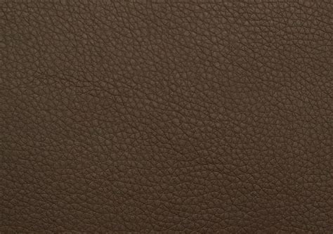 pattern photoshop leather brown leather photoshop pattern driverlayer search engine