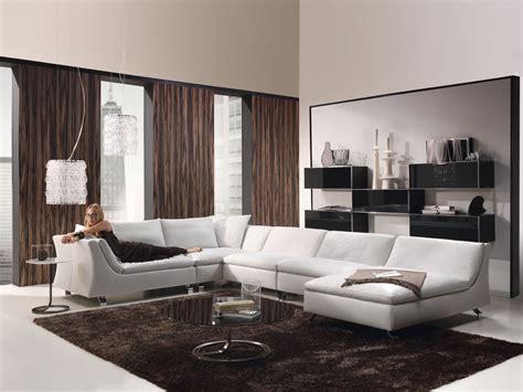 Curtain Living Room Inspiration Living Room Curtain Ideas Houzz Curtains For Living Room Trends 2018