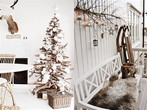 Christmas In Addition Diy Living Room » Home Design 2017