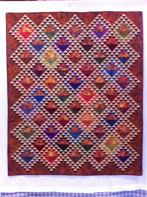 quilt pattern lady of the lake 26 best quilts lady of the lake images on pinterest