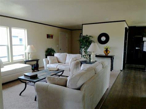 Marlette Patriot Manufactured Home   J & M Homes LLC