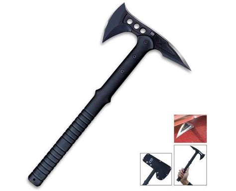 buy a hatchet buy wholesale browning hatchet from china browning