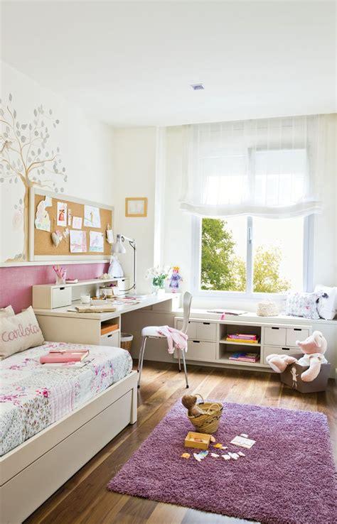 el corte ingles mobiliario infantil muebles infantiles el corte ingles