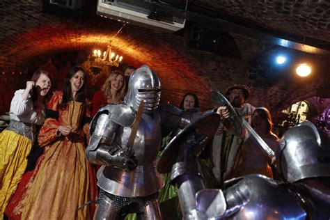 banquete medieval the medieval banquet london st katharine docks reviews