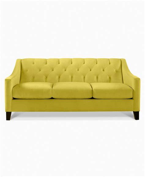 is velvet a good fabric for a couch chloe velvet tufted sofa custom colors