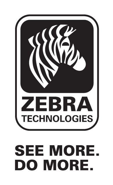 Zebra Technologies overcomes vanishing ICT test coverage ...