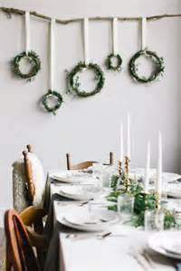 Winter Decor - 36 neutral and organic winter d 233 cor ideas digsdigs
