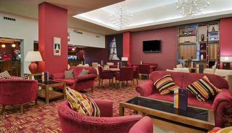 the 10 best portsmouth hotels tripadvisor portsmouth park hotel england hotel reviews tripadvisor