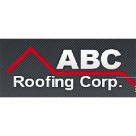 Abc Roofing Abc Roofing Corp In Coral Springs Fl 33065